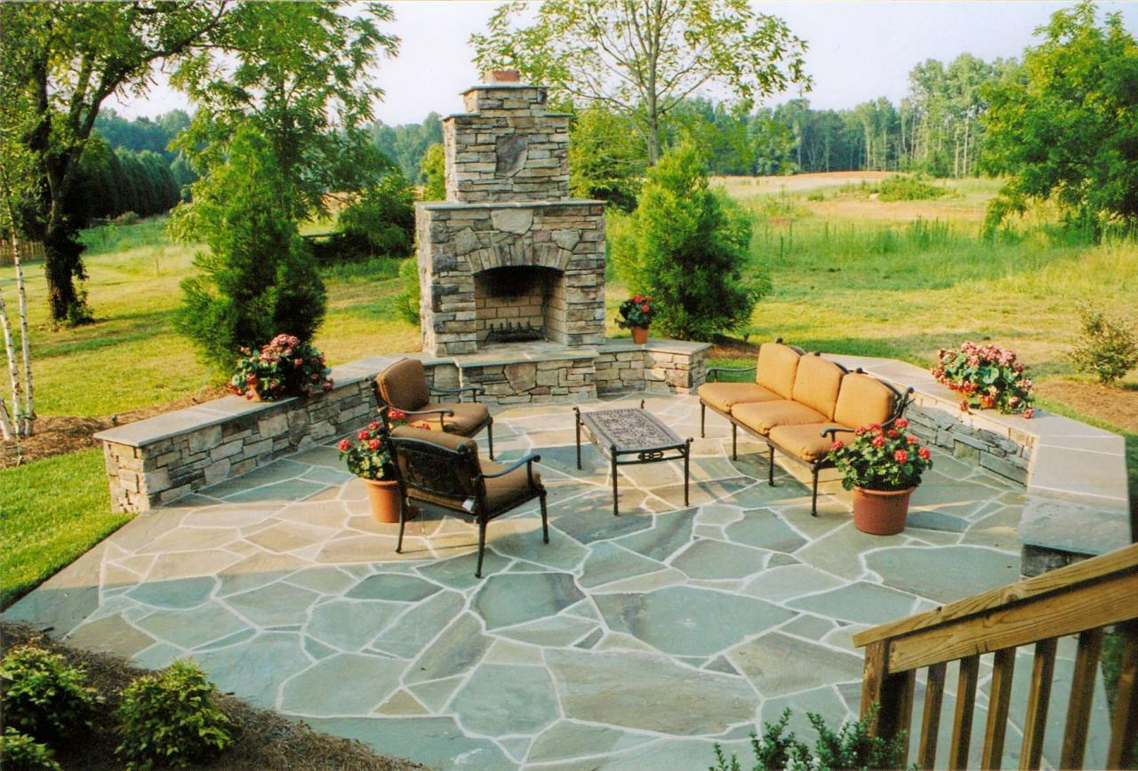 Large Backyard Ideas 20 plant grassand lots of it Large Backyard Ideas